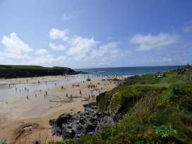 Chalet 76 - Cornwall - 955700 - thumbnail photo 14