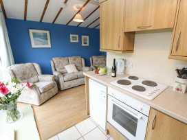Chalet 212 - Cornwall - 955701 - thumbnail photo 5