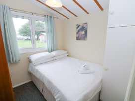 Chalet 212 - Cornwall - 955701 - thumbnail photo 9