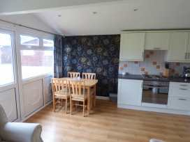 Chalet H5 - Cornwall - 955704 - thumbnail photo 1