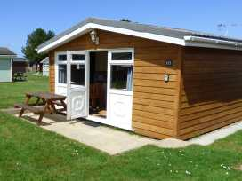 Chalet H5 - Cornwall - 955704 - thumbnail photo 8