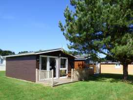 Chalet 184 - Cornwall - 955707 - thumbnail photo 1