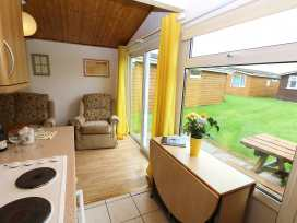 Chalet H1 - Cornwall - 955708 - thumbnail photo 3