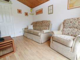 Chalet H1 - Cornwall - 955708 - thumbnail photo 4