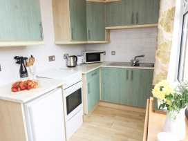 Chalet H7 - Cornwall - 955709 - thumbnail photo 4
