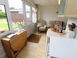 Chalet H7 - Cornwall - 955709 - thumbnail photo 6