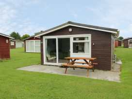 Chalet H11 - Cornwall - 955710 - thumbnail photo 1