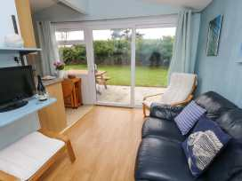 Chalet H11 - Cornwall - 955710 - thumbnail photo 4