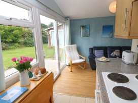 Chalet H11 - Cornwall - 955710 - thumbnail photo 11