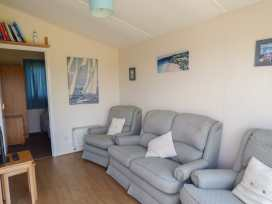 Chalet 113 - Cornwall - 955711 - thumbnail photo 3
