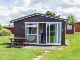 Chalet 113 - Cornwall - 955711 - thumbnail photo 2