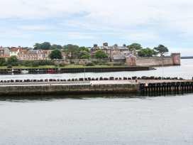 6 Mill Wharf - Northumberland - 955725 - thumbnail photo 12