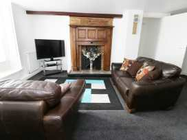 Shirian Apartment - Whitby & North Yorkshire - 955733 - thumbnail photo 4