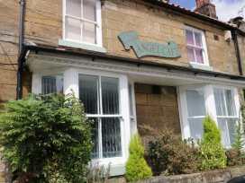 Sunshine Apartment - Whitby & North Yorkshire - 955737 - thumbnail photo 10