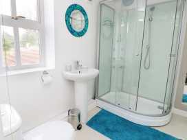 Sunshine Apartment - Whitby & North Yorkshire - 955737 - thumbnail photo 8