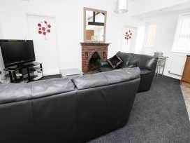 Sunshine Apartment - Whitby & North Yorkshire - 955737 - thumbnail photo 2