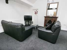 Sunshine Apartment - Whitby & North Yorkshire - 955737 - thumbnail photo 5