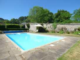The Granary - Cornwall - 955756 - thumbnail photo 2