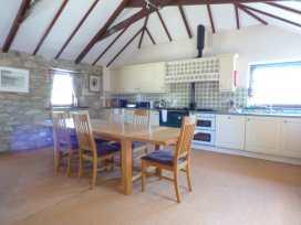 The Granary - Cornwall - 955756 - thumbnail photo 6