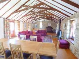 The Granary - Cornwall - 955756 - thumbnail photo 4