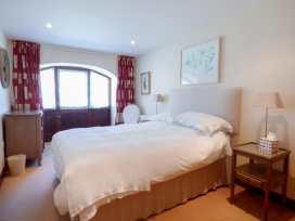 The Granary - Cornwall - 955756 - thumbnail photo 8