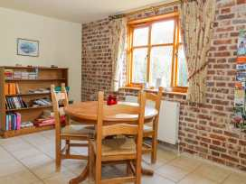 Lowbrook House Cottage - Norfolk - 955758 - thumbnail photo 10