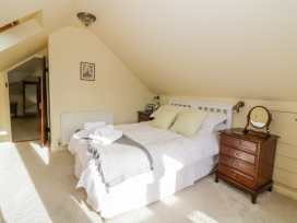 Lowbrook House Cottage - Norfolk - 955758 - thumbnail photo 16