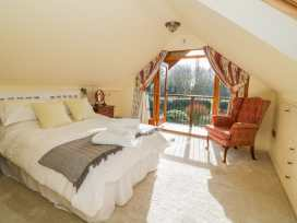Lowbrook House Cottage - Norfolk - 955758 - thumbnail photo 20