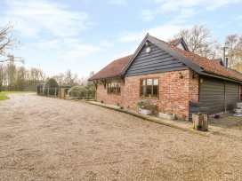 Lowbrook House Cottage - Norfolk - 955758 - thumbnail photo 25