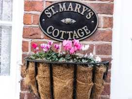 St Mary's Cottage - Whitby & North Yorkshire - 955777 - thumbnail photo 3