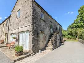 Redhurst Cottage - Peak District - 955843 - thumbnail photo 1