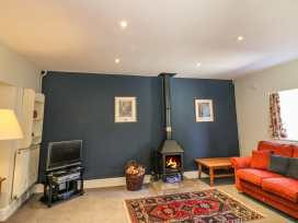 Yew Tree Cottage - Peak District - 955845 - thumbnail photo 4