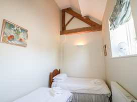 Yew Tree Cottage - Peak District - 955845 - thumbnail photo 7