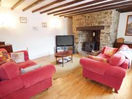 Barn Cottage - Devon - 955864 - thumbnail photo 2