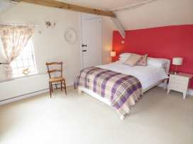 Barn Cottage - Devon - 955864 - thumbnail photo 4