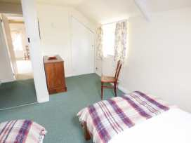 Barn Cottage - Devon - 955864 - thumbnail photo 7