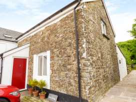 Barn Cottage - Devon - 955864 - thumbnail photo 1