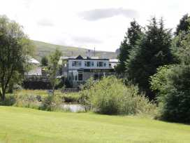 Farmhouse - North Wales - 955872 - thumbnail photo 33