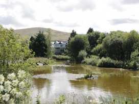 Farmhouse - North Wales - 955872 - thumbnail photo 34