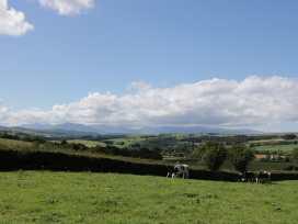 Farmhouse - North Wales - 955872 - thumbnail photo 31