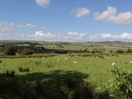 Farmhouse - North Wales - 955872 - thumbnail photo 32
