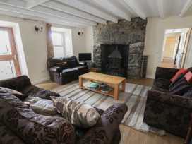 Farmhouse - North Wales - 955872 - thumbnail photo 6