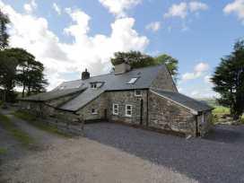 Farmhouse - North Wales - 955872 - thumbnail photo 29