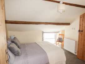 11 Upper Brook Street - Lake District - 955881 - thumbnail photo 9