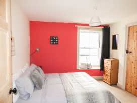 11 Upper Brook Street - Lake District - 955881 - thumbnail photo 12