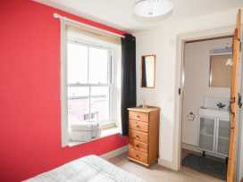 11 Upper Brook Street - Lake District - 955881 - thumbnail photo 13