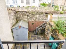 11 Upper Brook Street - Lake District - 955881 - thumbnail photo 18