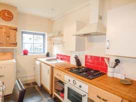 11 Upper Brook Street - Lake District - 955881 - thumbnail photo 6