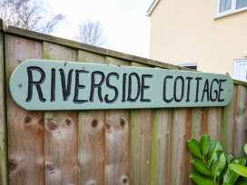 Riverside Cottage - Lincolnshire - 955960 - thumbnail photo 2