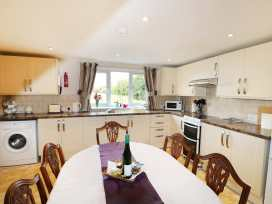 Riverside Cottage - Lincolnshire - 955960 - thumbnail photo 4
